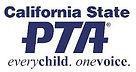 CA_PTA_logo.jpg