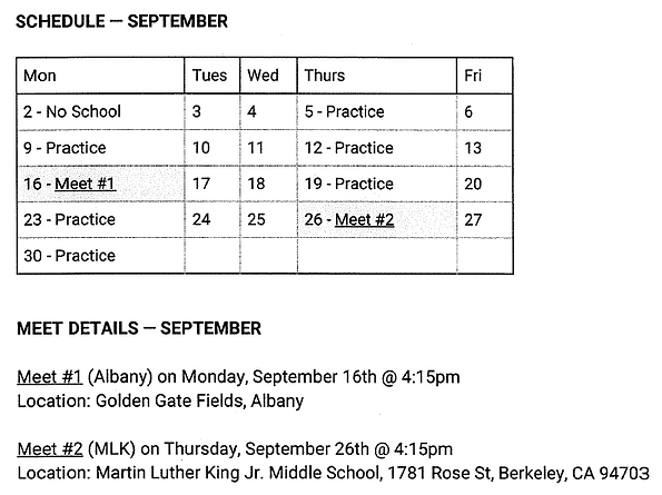 cross_country_schedule.PNG