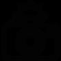 camera-flash-silhouette-camera-flash-cli