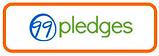 99-Pledges.PNG