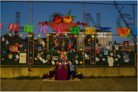 Longfellow Altar - 2020 3B.JPG