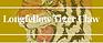 LF_TigerClaw.PNG
