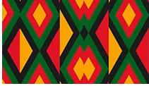 black-history_month_design_3.PNG
