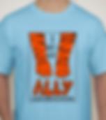 im_an_ally_tshirt.PNG