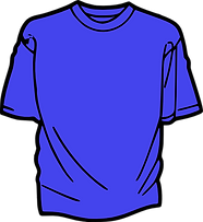 blue_tshirt_transparent background.png