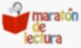 maraton_lectura.PNG