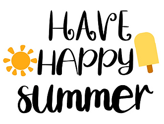 happy_summer.PNG