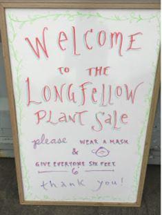 plant sale sign.JPG