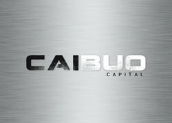 CAIBUO Picture.png