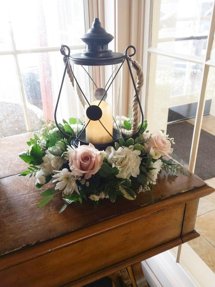 wedding-lantern