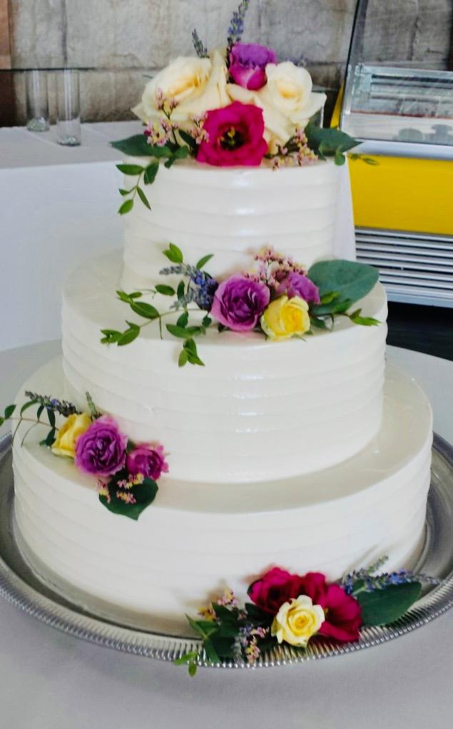 Wedding - lhi4