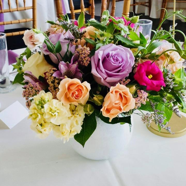 Wedding - lhi1