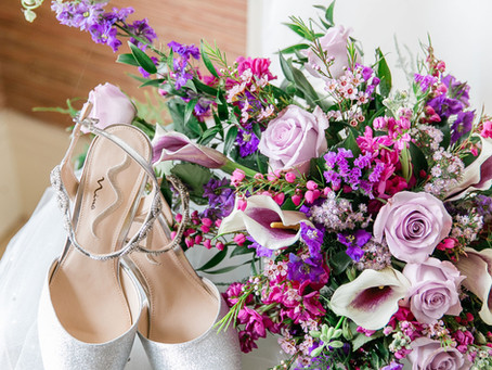 Spring 2020 Local Bridal Shows