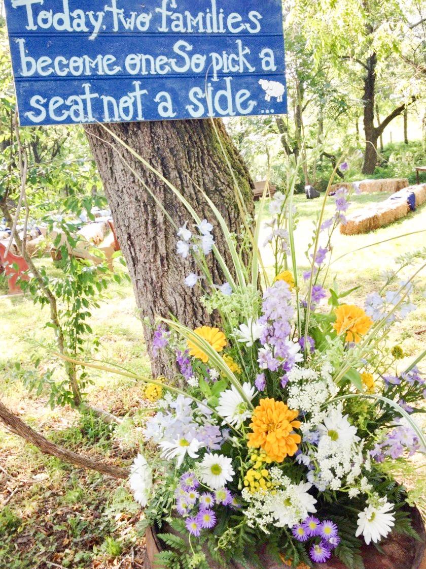 Wedding_-_farm_3