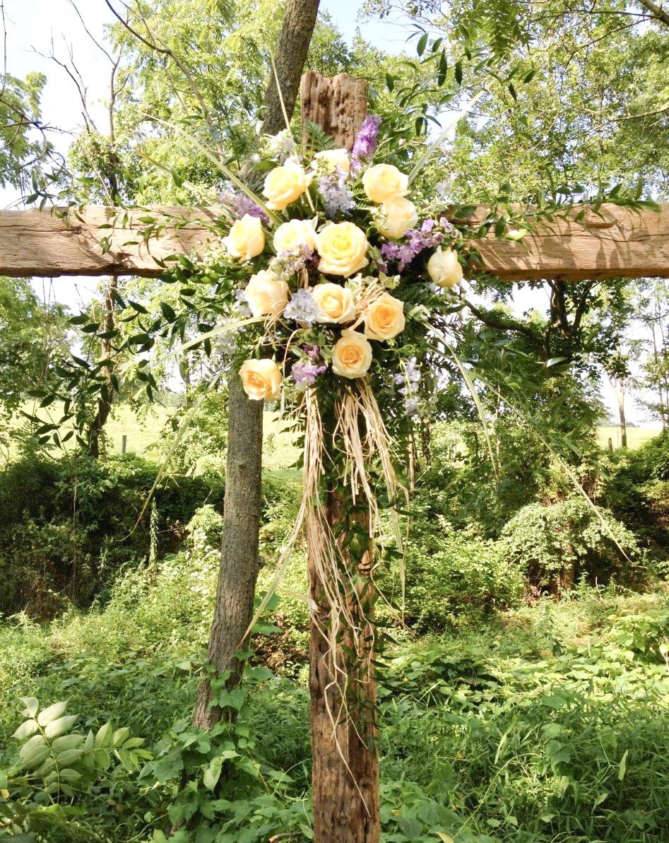 Wedding_-_farm_2