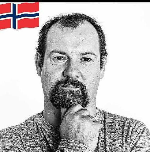 Jan Eirik.jpg