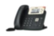 telefone-ip-yealink-tp23p.png