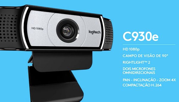 webcam-logitetch-c930e.png