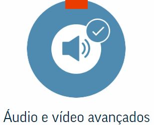 poly-g7500-audio-e-video-avancados.PNG