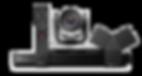 polycom-poly-g7500-eeiv-12x