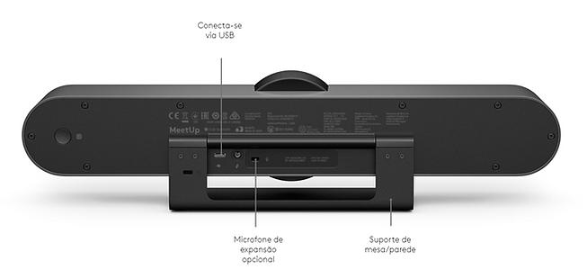 logitech-meetup-painel-traseiro-configur