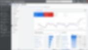 google-ads-quadcomm-02.PNG