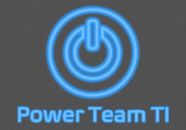 power-team-ti-logo.JPG