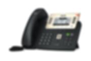 telefone-ip-yealink-tp27p.png