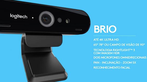 webcam-logitetch-brio.png