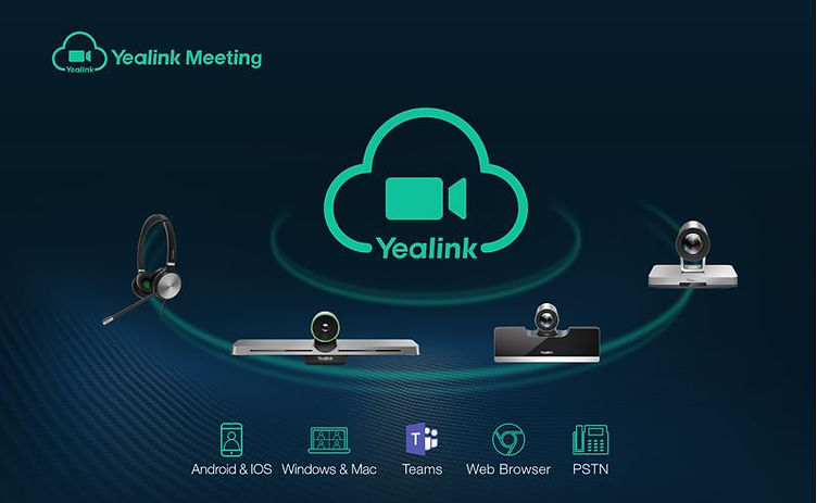 yealink-meeting.JPG