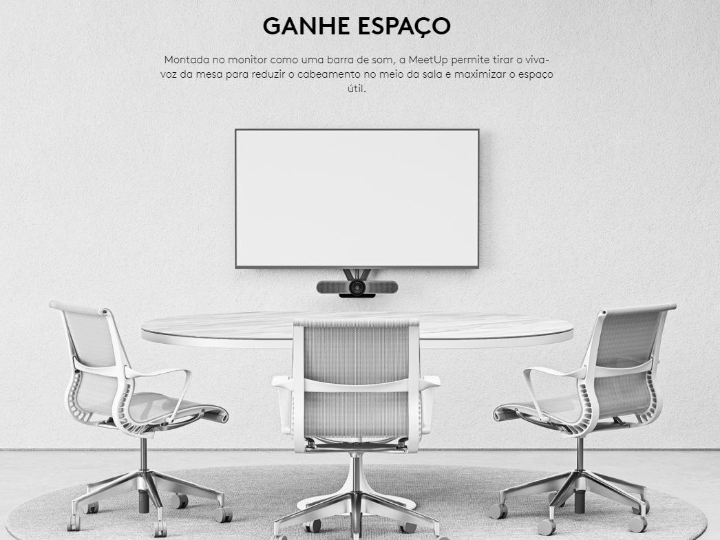 logitech-meetup-ganhe-espaco-1.PNG