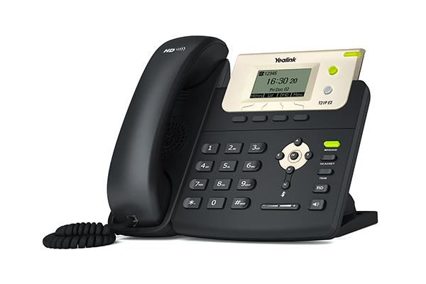 telefone-ip-yealink-tp21p-e2.png