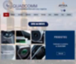 site-quadcomm-home.PNG