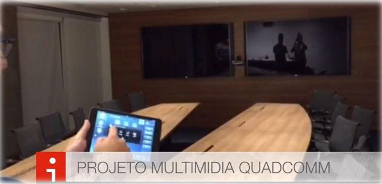 sala-de-videoconferencia-automatizada.JP