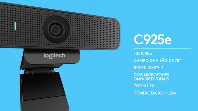 webcam-logitetch-c925e.png
