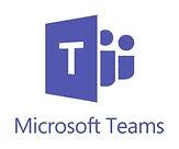 microsoft-teams-logo