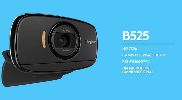 webcam-logitetch-b525.png