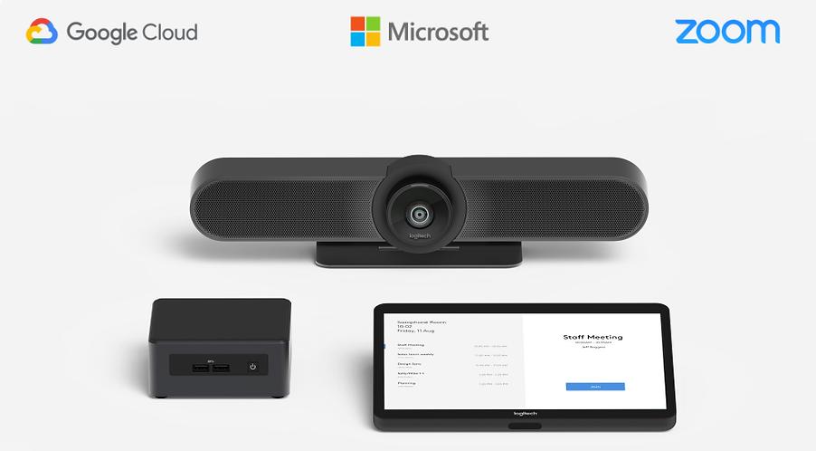 logitech-meetup-kit-plataformas-de-video