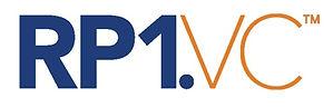 rp1-vc-logo