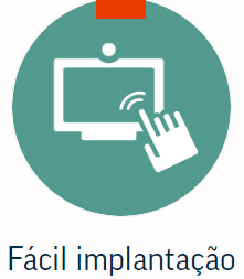 poly-g7500-facil-implantacao.PNG