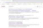 google-seo-quadcomm-01.PNG