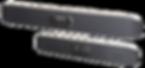 polycom-poly-studio-x-x30-x50