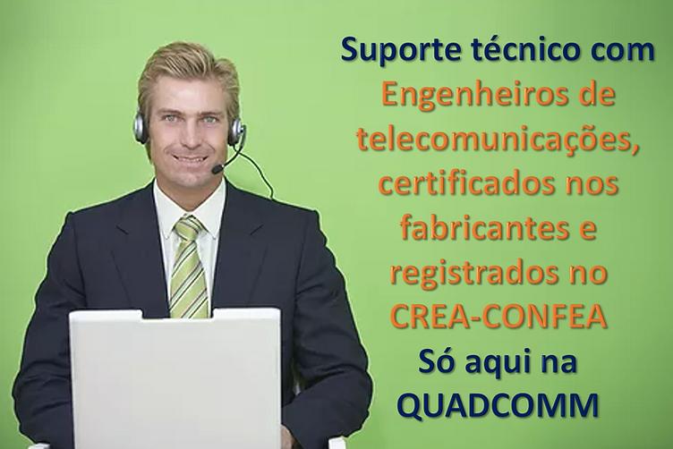 suporte-tecnico-engenheiro-telecom-crea-confea.PNG