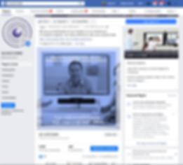midia-facebook-quadcomm.PNG