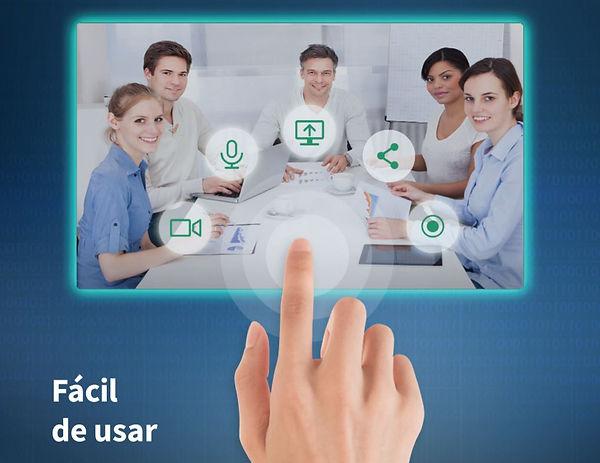 yealink-meeting-facil-de-usar.JPG