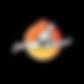 askf_logo.png