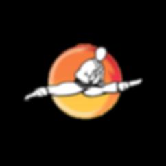 askf_logo_full.png