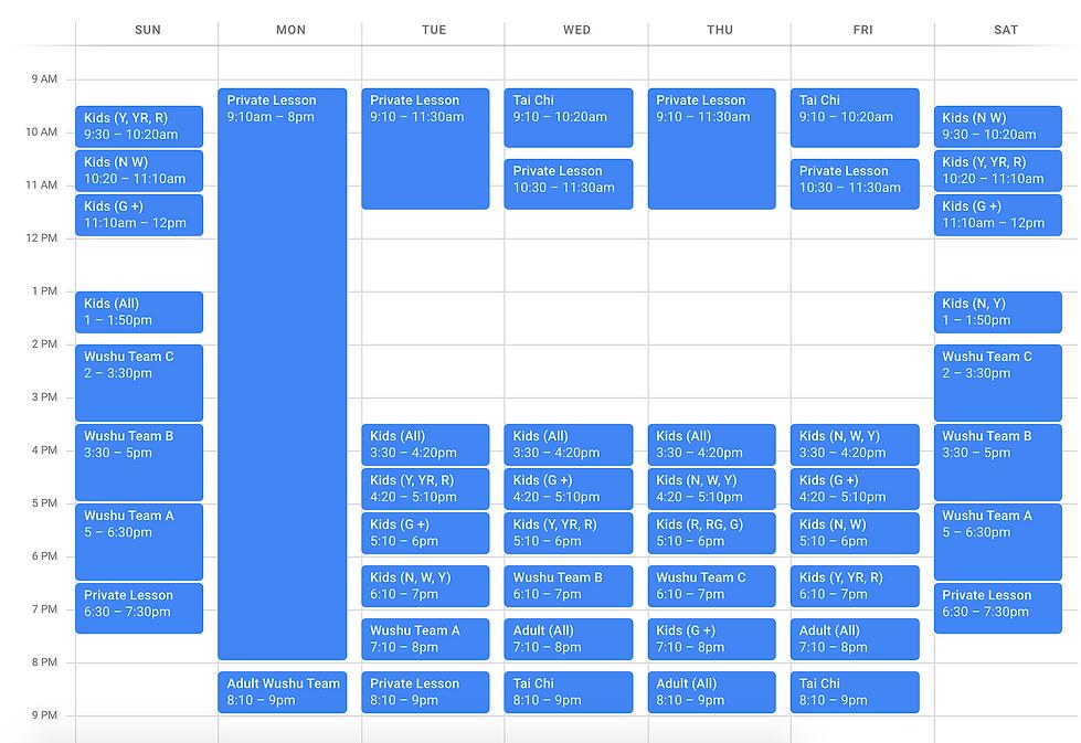 Allstar Kung Fu Schedule 2019.png