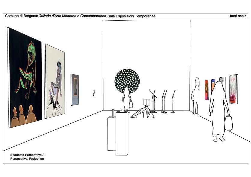 Exhibition Plan_02.jpg