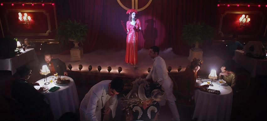 The Appointment -- Film Stills -- 003.jp